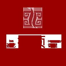 茶艺视频课程