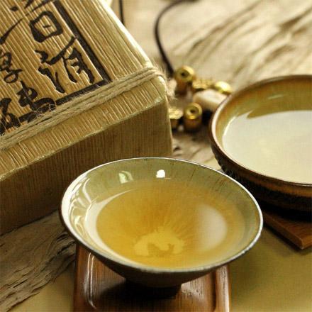 心馨茶文化讲座讲座种类介绍图片